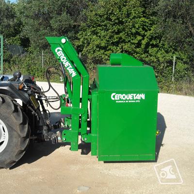 Attrezzature-Agricole_CS400-2_Cerquetani