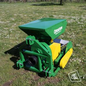 Attrezzature-Agricole_EcoMac-2_Cerquetani