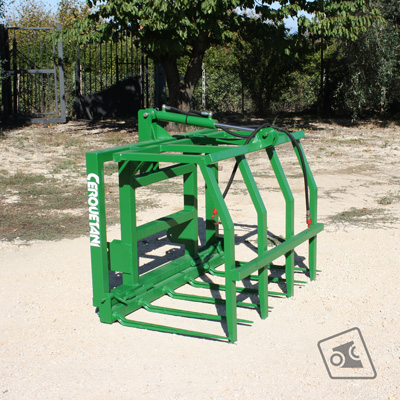 Attrezzature-Agricole_FRC150M-2_Cerquetani