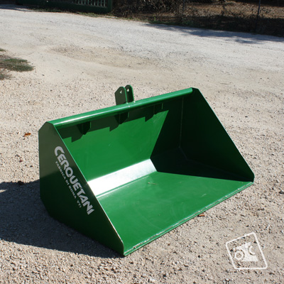 Attrezzature-Agricole_PL140-2_Cerquetani