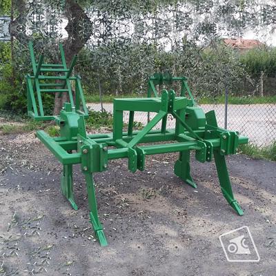 Attrezzature-Agricole_RIPL50IPPLUS-2_Cerquetani