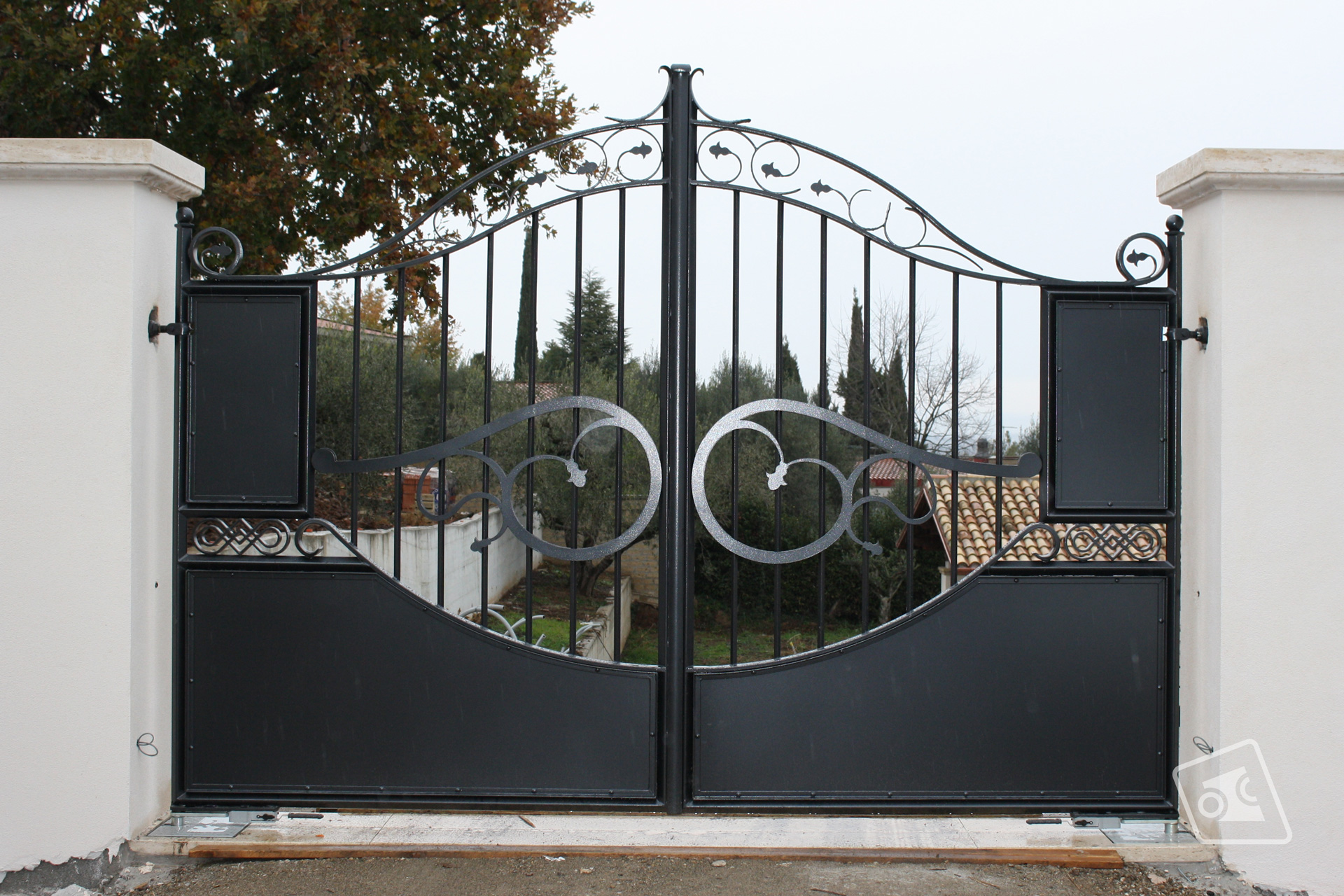 web_cancello-a-battente2