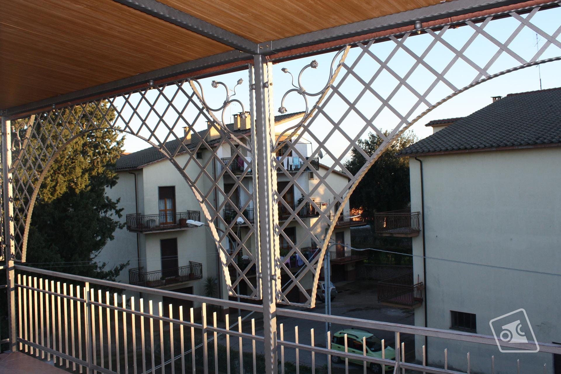 web_copertura-per-balcone