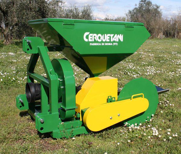 Ecomac-Attrezzature-Agricole-Cerquetani