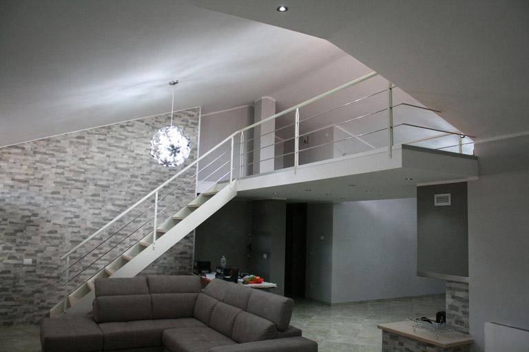Lavorazioni-in-Ferro-Cerquetani-Home