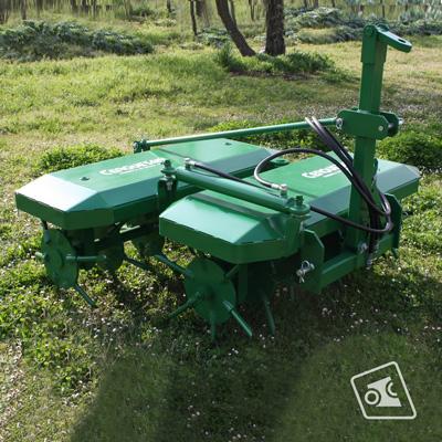 Attrezzature-Agricole_ARG12D-2_Cerquetani