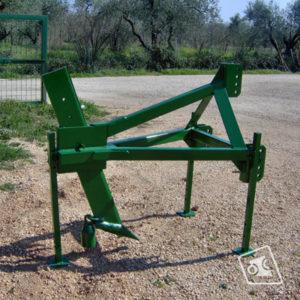Attrezzature-Agricole_RIPL20-2_Cerquetani