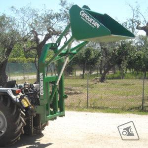 Attrezzature-Agricole_SM350-2_Cerquetani