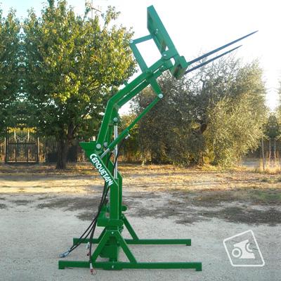 Attrezzature-Agricole_SM500PLUS-2_Cerquetani