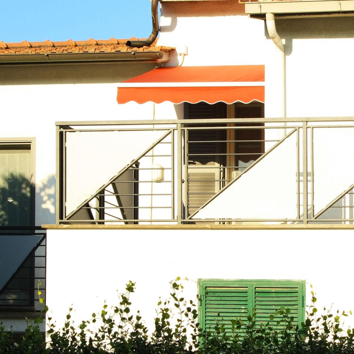 Lavorazioni-Ringhiera-per-Balcone_Cerquetani